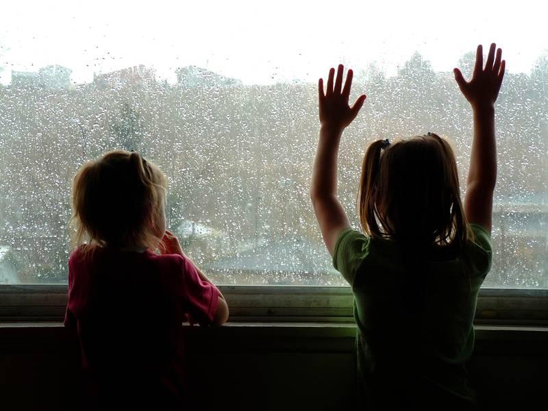Preporuka HZJZ-a: Uz ovakvo zagađenje ne otvarajte prozore