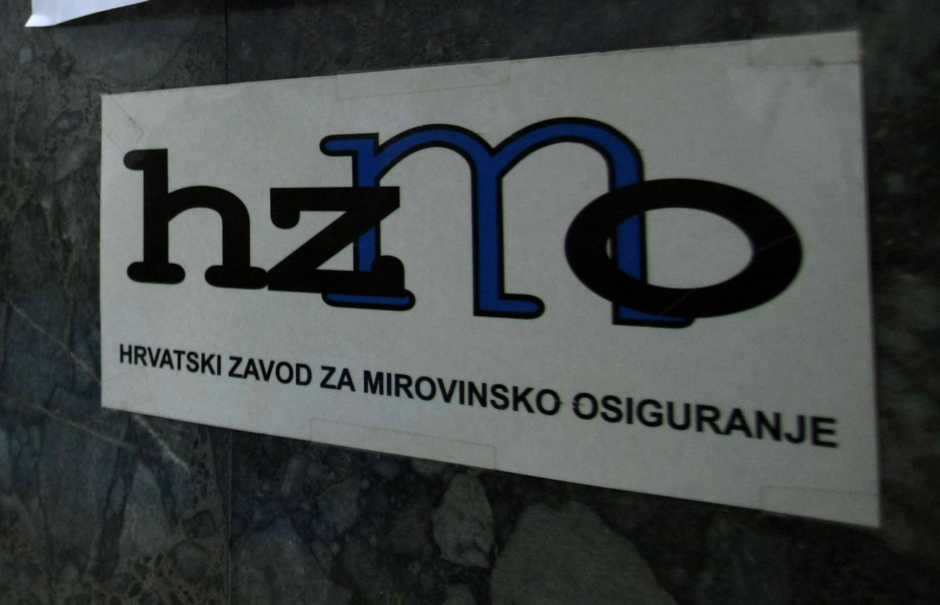 HZMO: 166 milijuna kuna ide na modernizaciju IT sustava