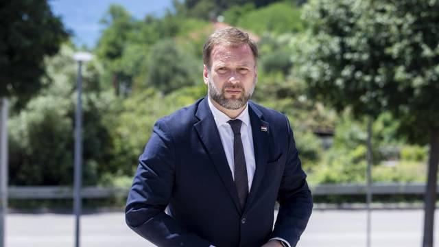 Split: Obilježena je 47. obljetnica osnutka Sveučilišta u Splitu