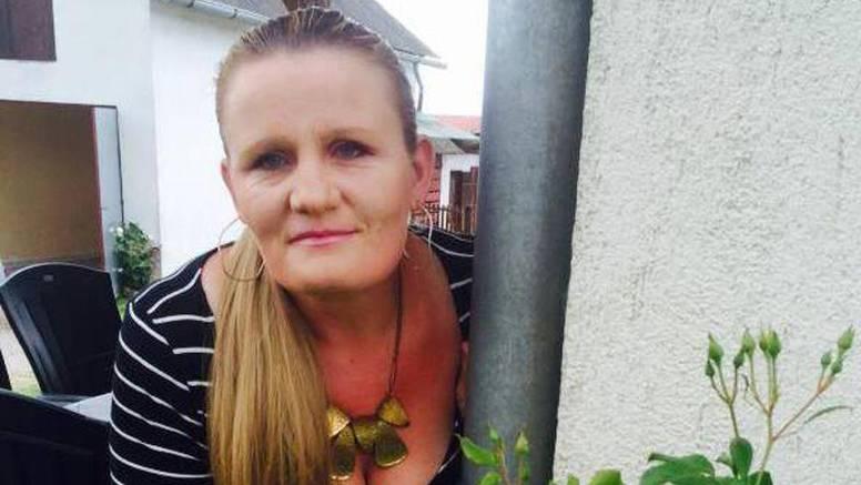 Misterij dug godinu dana: Muž ju je dovezao pred bolnički ulaz i otad joj se gubi svaki trag