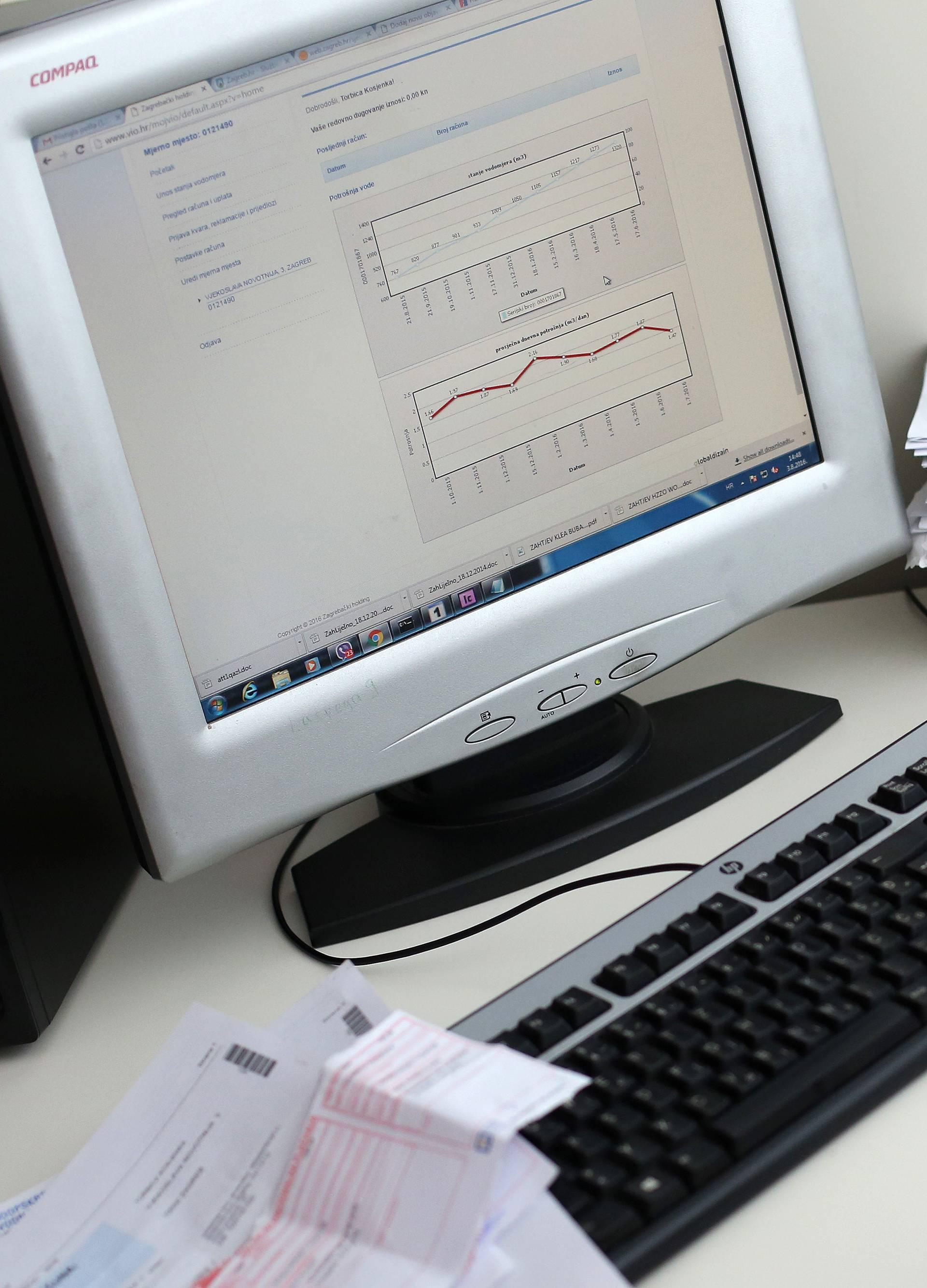 Stručnjaci o recesiji:  Ovu ćemo godinu pregurati, ali što dalje?