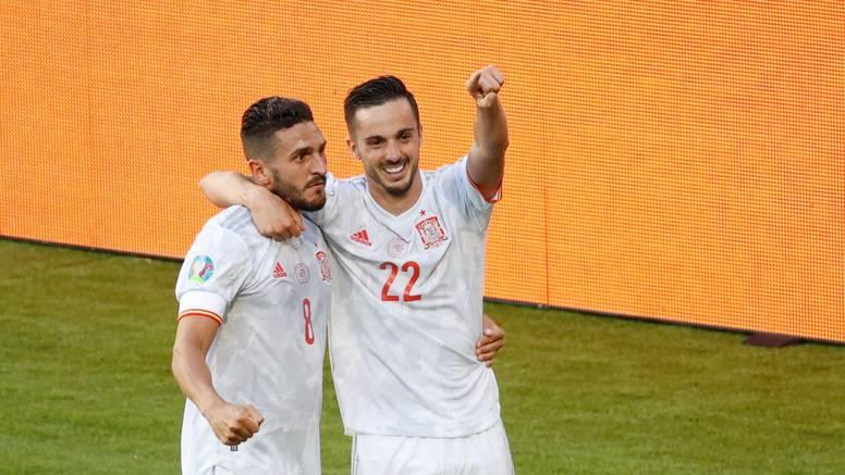 'U krivu smo ako mislimo da je Hrvatska samo Luka Modrić!'
