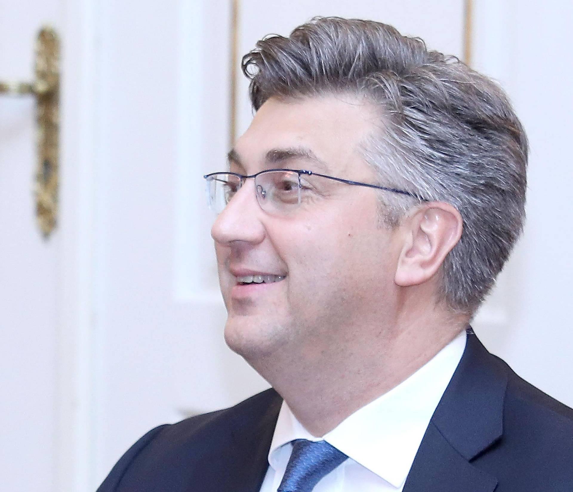 'EK se neće petljati u spor sa Slovenijom, to je dobra odluka'