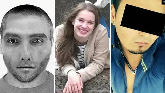 Afganistancu doživotni zatvor: Silovao pa ubio mladu Nijemicu