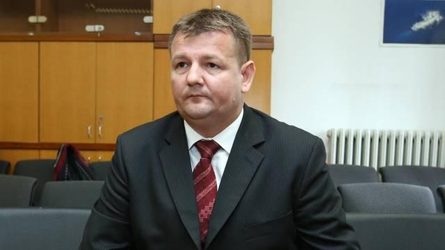 Ivica Kirin
