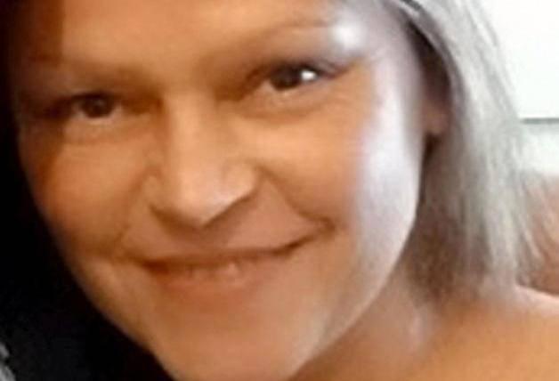 Vrebala oženjene: Nakon seksa ih uhodila, ucjenjivala i prijetila