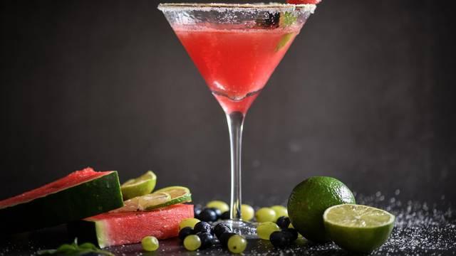 Volite lubenicu? Isprobajte ove odlične i osvježavajuće recepte