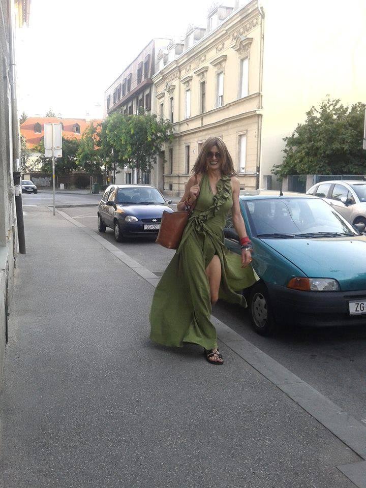 Romani je dosta maltretiranja: Odlazim, prebili su me 19 puta