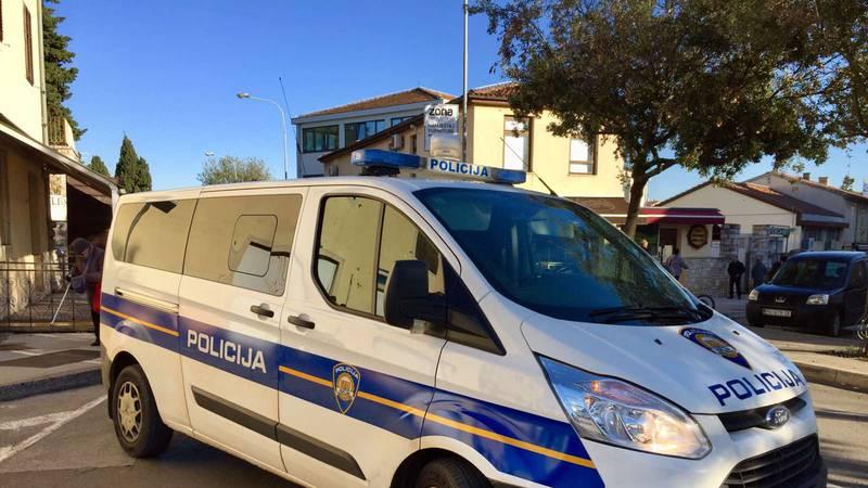 Četvorica Hrvata oštetila državu za gotovo 12 milijuna kuna...