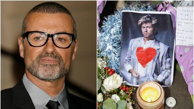 Tužan Božić: Georgea Michaela izdalo je srce prije četiri godine