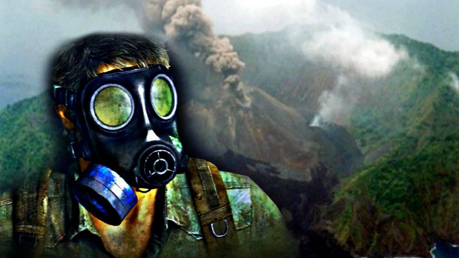 Oslobađanje CO2 će promijeniti sve: Cijeli planet će se ugušiti