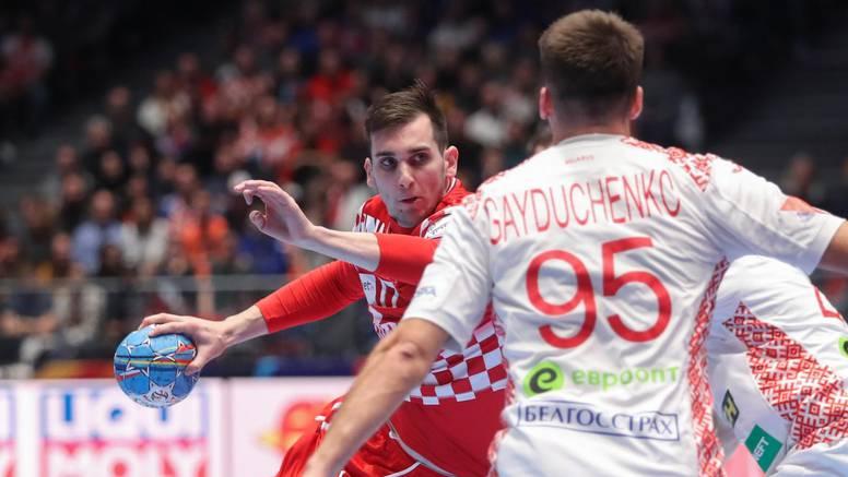 Horvat prekrižio Šarca, a on utrpao Zagrebu deset golova!