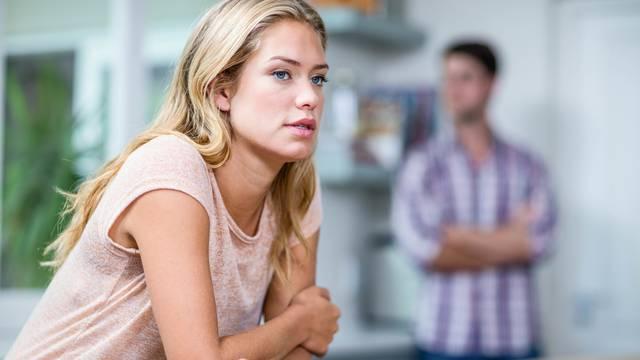 Sindrom Petra Pana: Što kad osoba koju volite ne želi djecu?