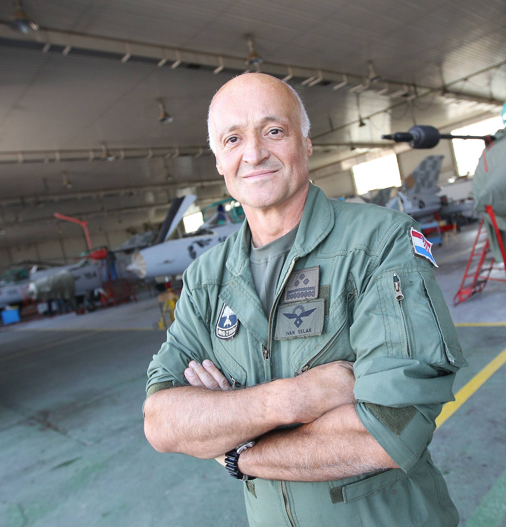 MiG-ovi
