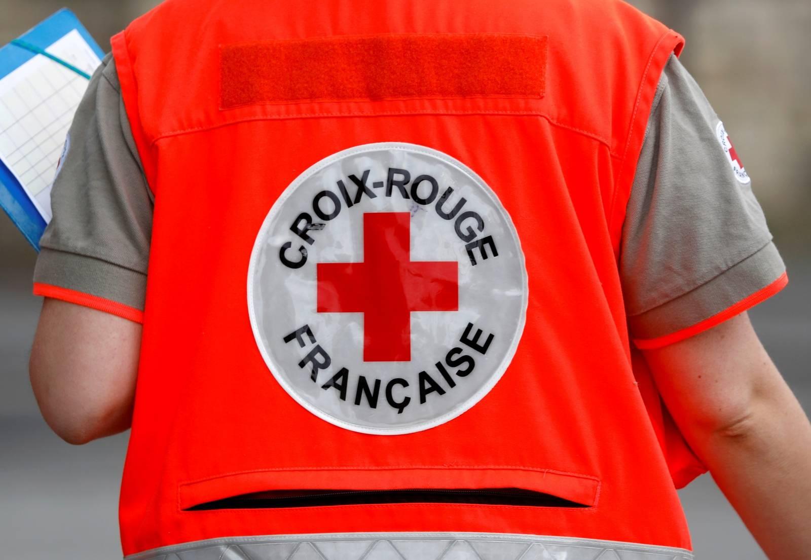 FILE PHOTO: Lockdown in Paris imposed to slow the rate of the coronavirus disease