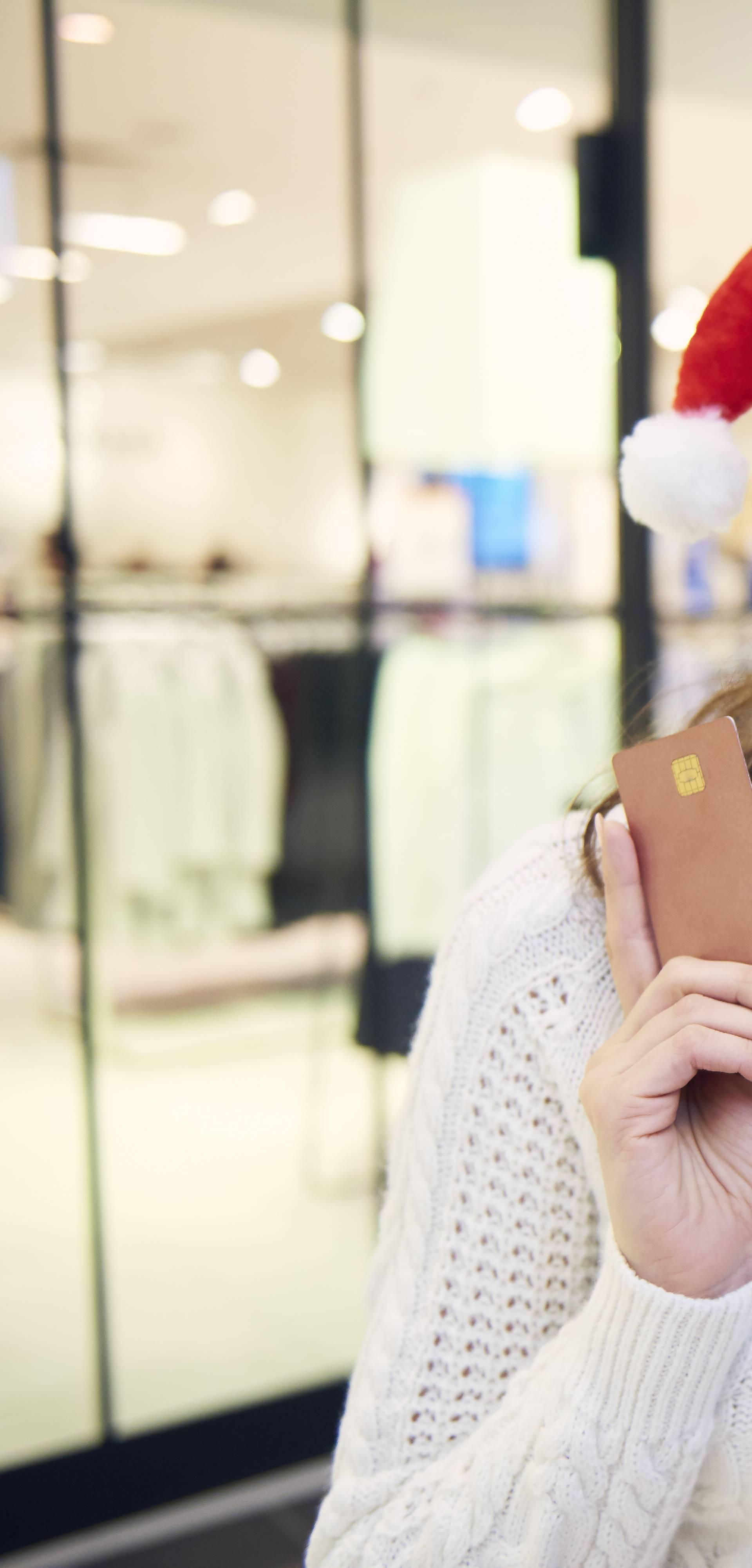 Zodijački rasipnici: Shopping je strast za Vodenjake i Ovnove