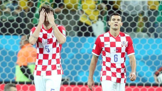 Lovren je u debiju poklonio gol Ćorluki, Zenit ipak uzeo trofej