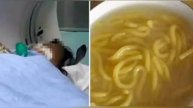 Otrovali se juhom, umrlo 9 ljudi