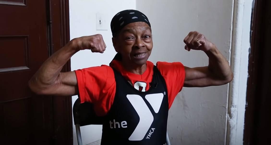 Upao bakici (82) u kuću, izašao na nosilima: 'Isprašila sam ga!'