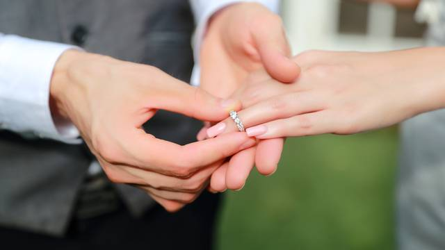Mladoženja pisao Stožeru: Zbog vaših mjera svadba je propala!