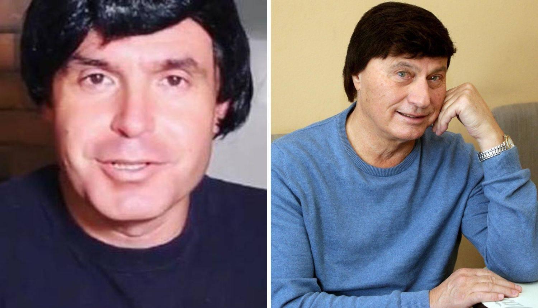 Bilman promijenio izgled: 'Sad imaš frizuru kao Duško Lokin'