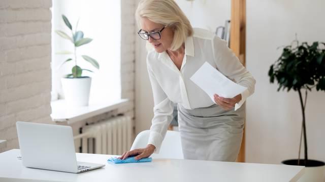Toksična ponašanja na poslu koja se ne cijene i štete vam