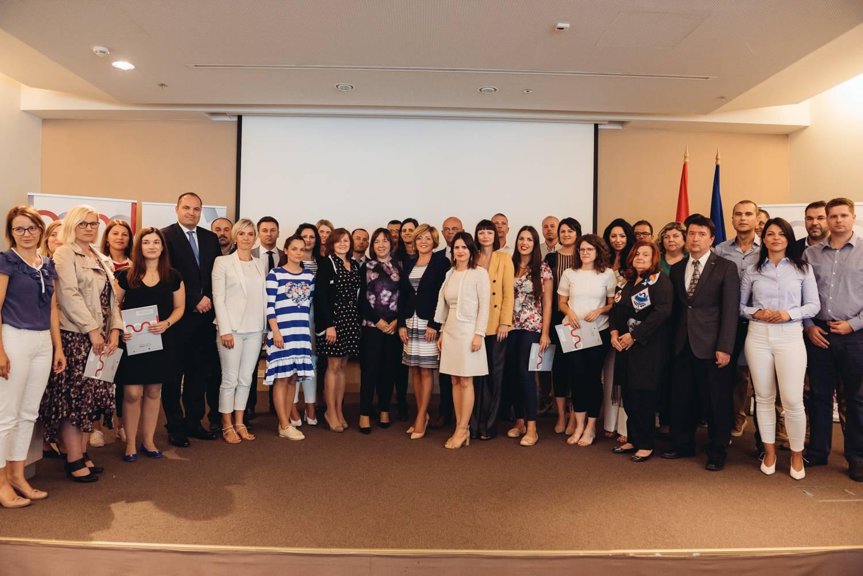 HAMAG-BICRO poduzetnicima olakšava poslovanje