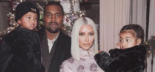 Nova beba Kim Kardashian je 'skuplja' za čak 290.000 kuna