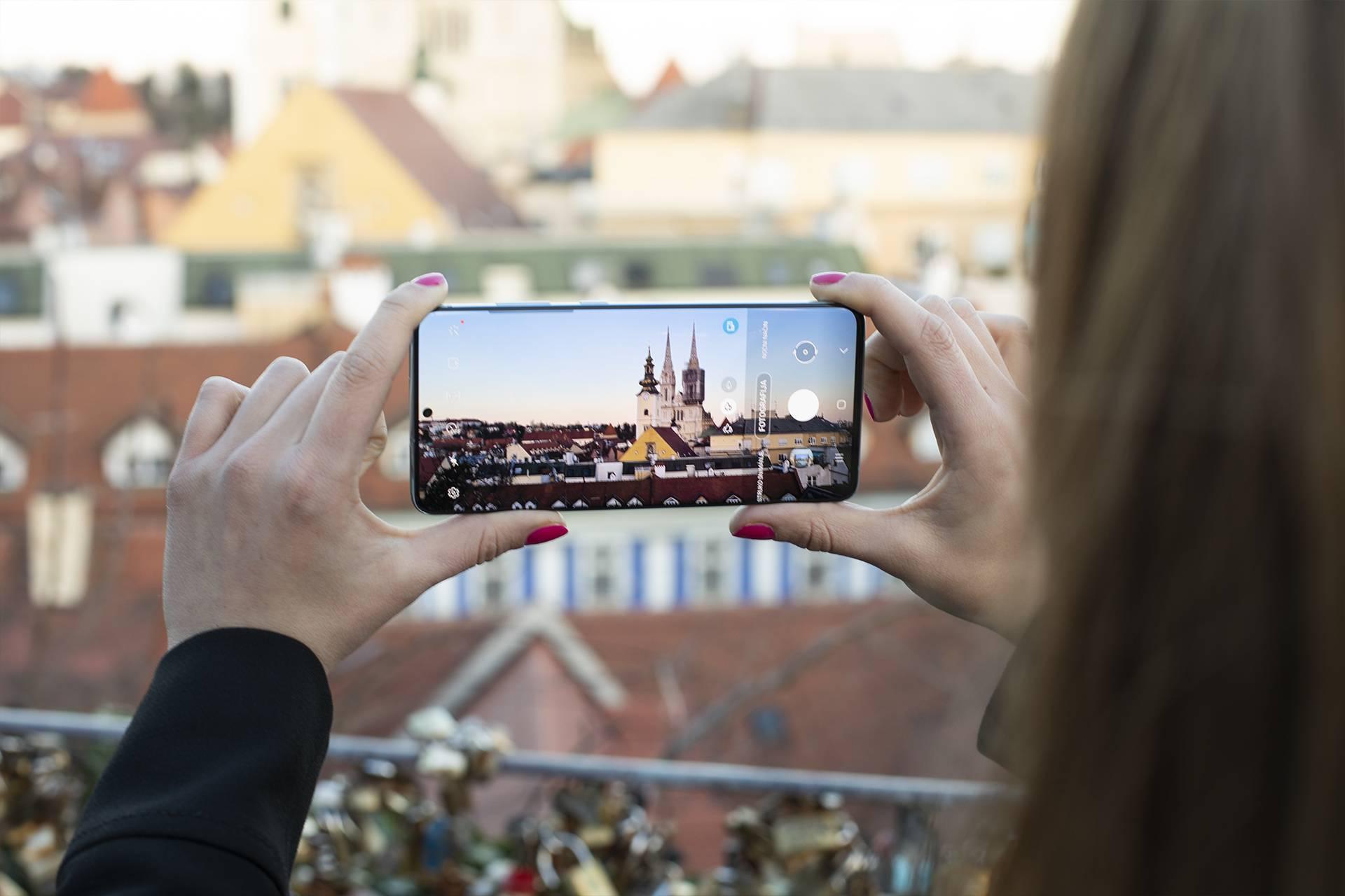 iPhone 12 kasni zbog korone, Galaxy S20 će ugrabiti plijen?