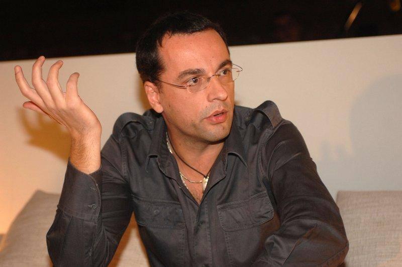 D. Višnjić