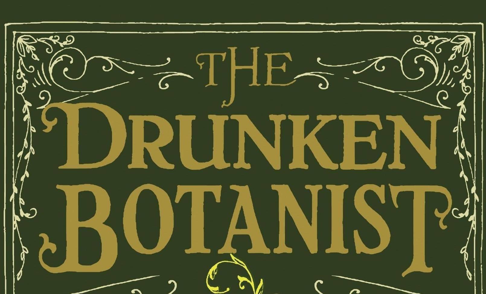 Tajne uzgoja finog ruma, votke, viskija i gina u vlastitome vrtu