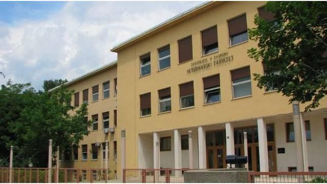 Udaljen profesor zagrebačke Veterine. Studentice ga prijavile za seksualno uznemiravanje