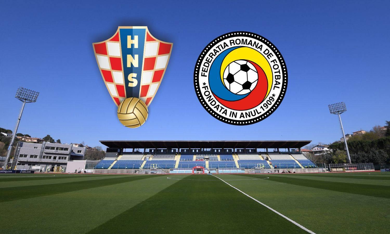 Evo gdje možete uživo gledati utakmicu 'vatrenih' i Rumunja
