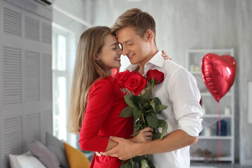 Pokloni za Valentinovo na sniženju do 40%! Evo koji i gdje