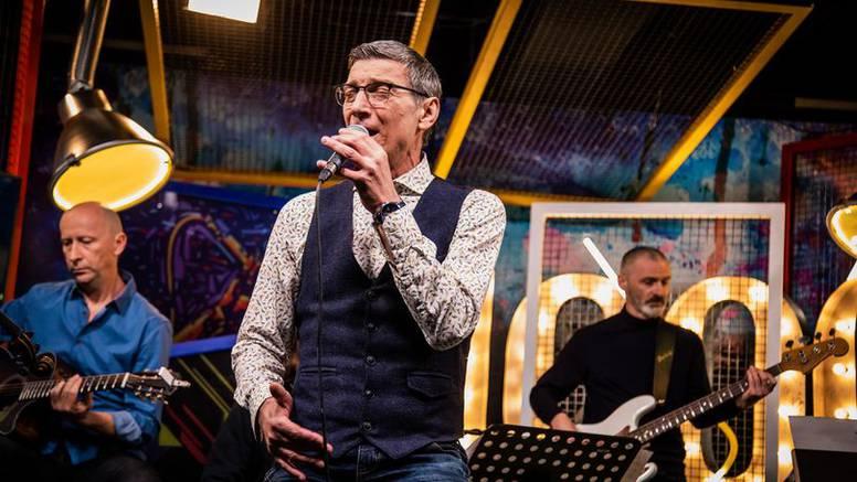 Večeras 1000. emisija: Massimo i Gobac stižu u PopRock.hr