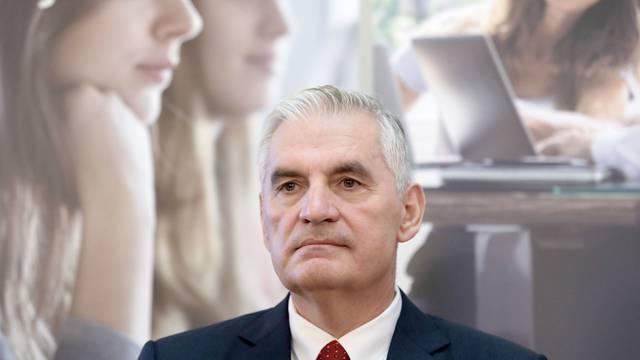 Zagreb: Predstavljen novi program Zagrebačke banke