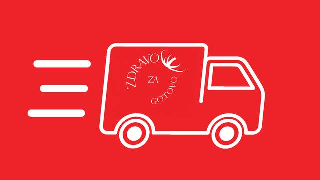 Novi webshop s besplatnom dostavom namirnica