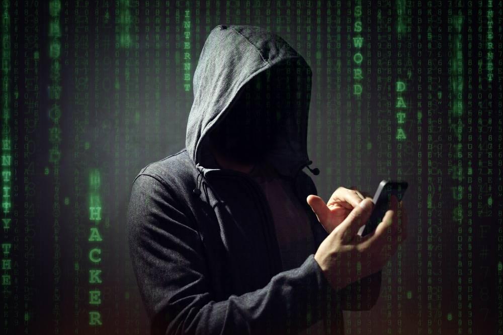 HBOR savjetuje oprez - povećan broj lažnih kupaca