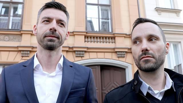 Zagreb: Podnesen zahtjev za ocjenu ustavnosti Zakona o udomiteljstvu