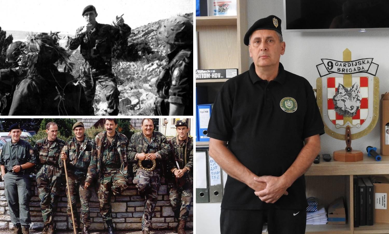 'Krvavo smo platili slobodu, ali sasjekli smo ideju Velike Srbije'