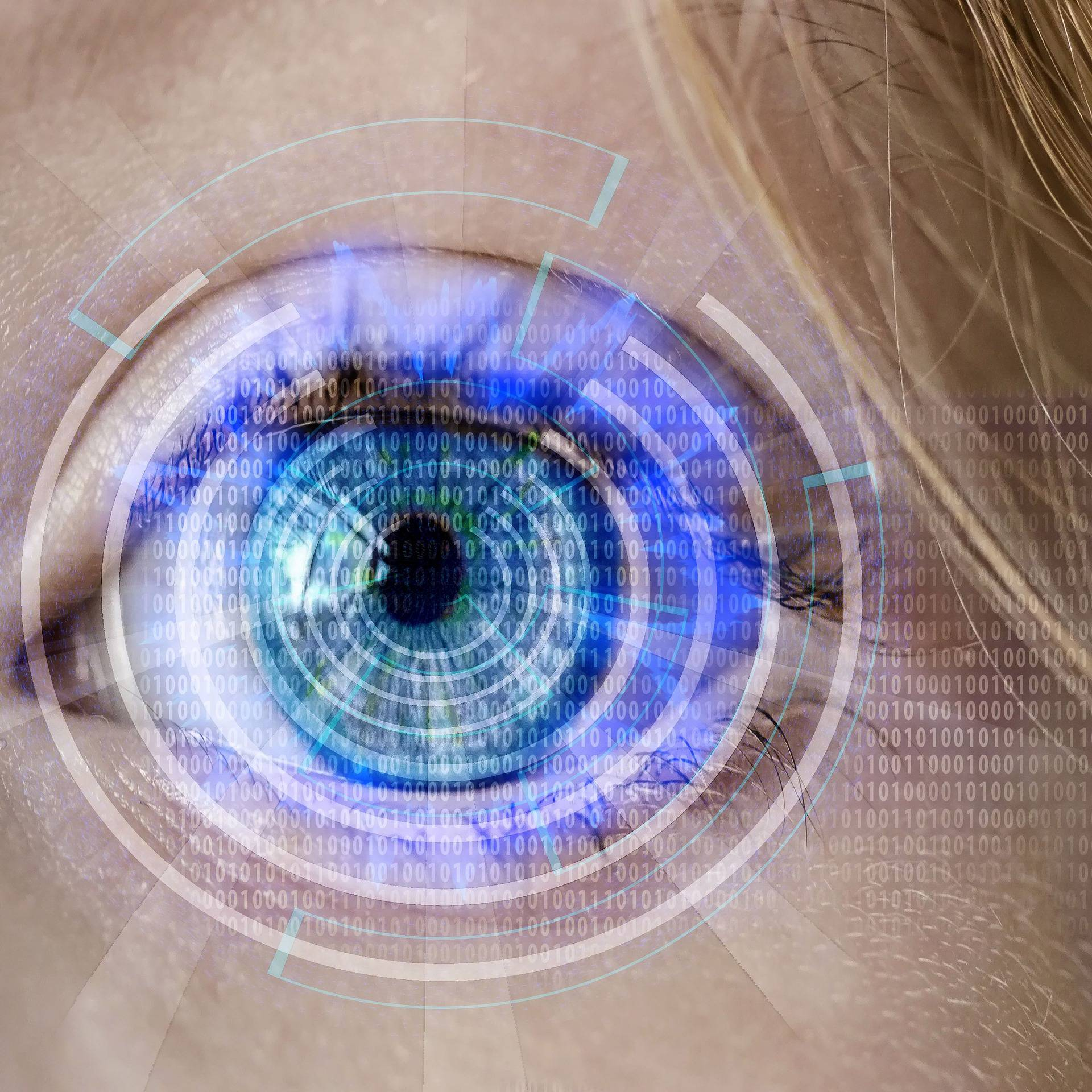 Tek smo na početku: Umjetna inteligencija donosi niz izazova