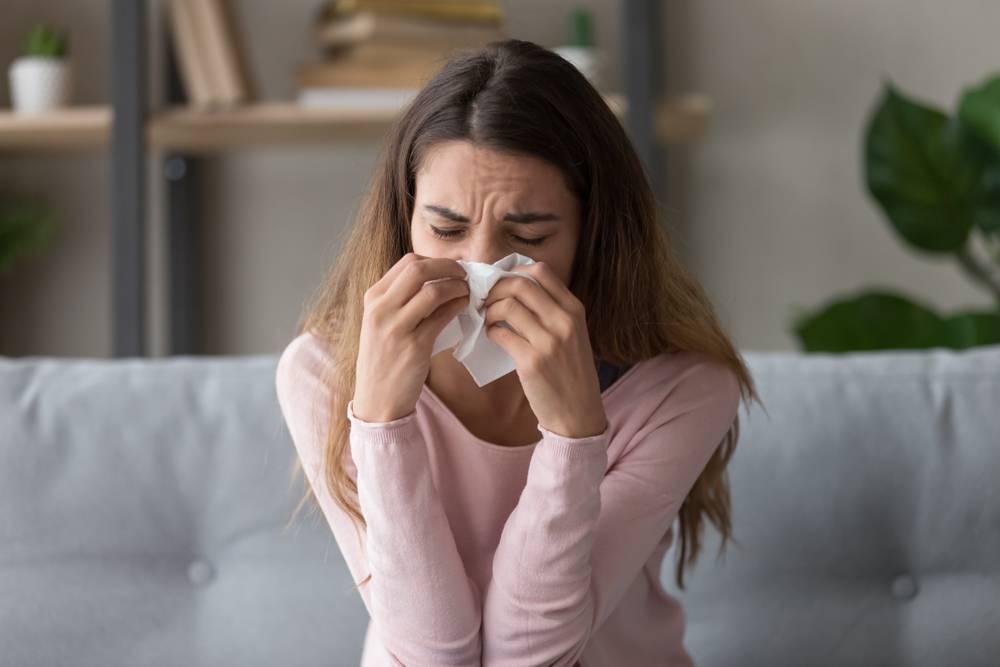 Priprema imuniteta za hladnije mjesece