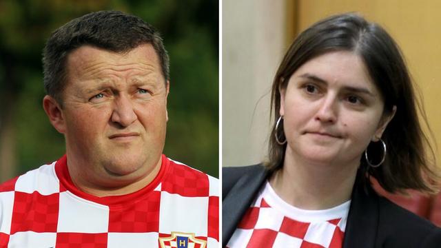 Uhljebi skakači zajedno idu iz stranke u stranku: 'Džabe im je Bandić pomagao, dao posla...'