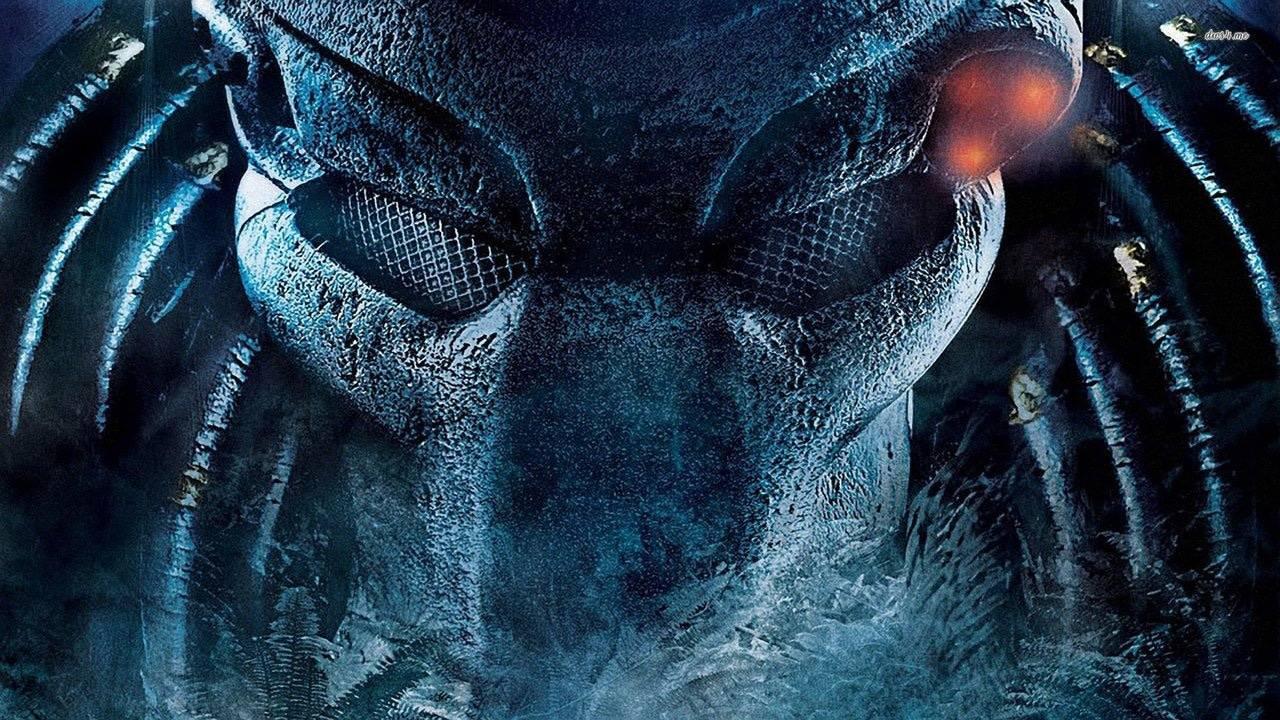 'The Predator': Benicio otpao, drugi glumci ušli u uži izbor