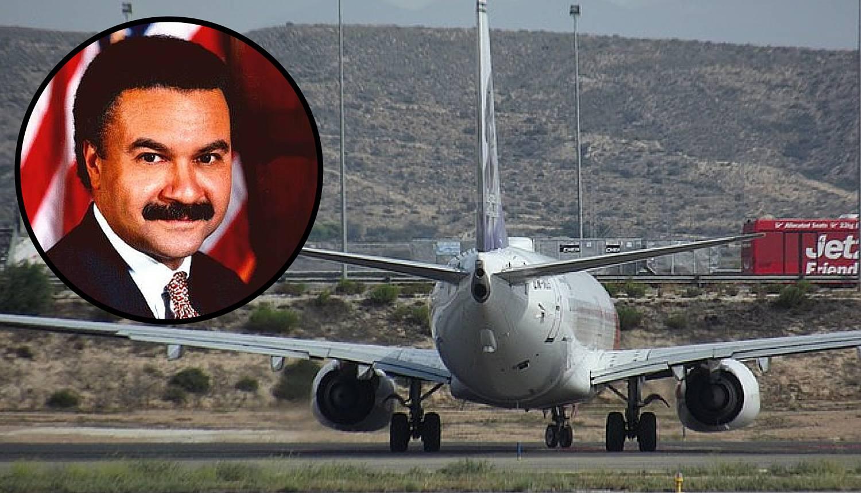Svi su poginuli: Boeing udario u brdo kraj Dubrovnika i pao
