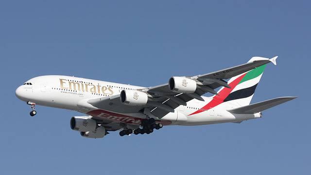 London: Zbog smanjenog broja letova Heathrow  zatvara pistu