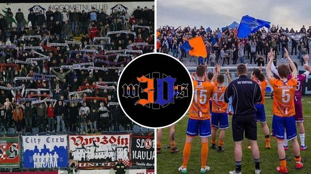 30 godina White Stonesa: Prvi osnovali svoj klub u Hrvatskoj