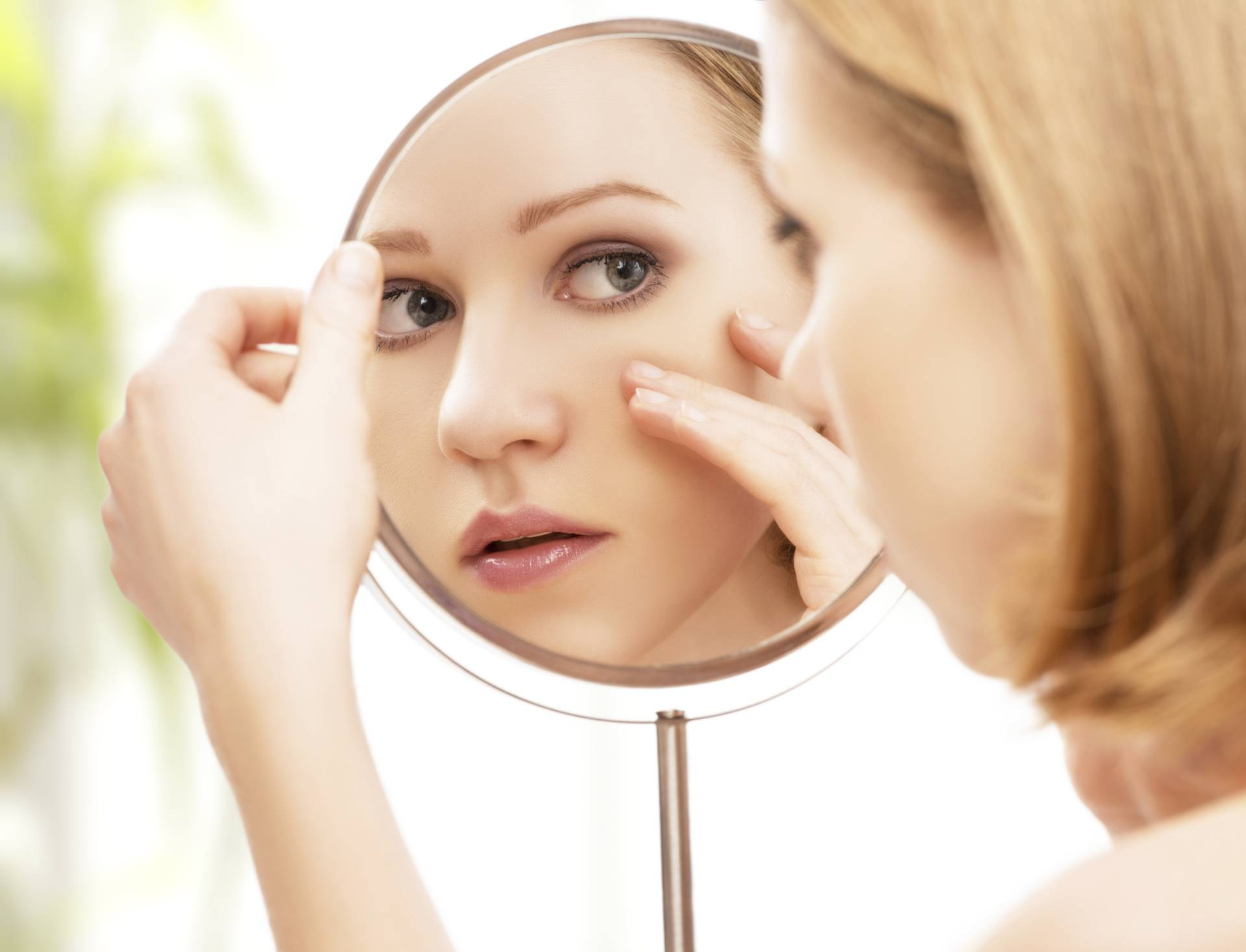 Otkrivamo kako prepoznati tip kože lica i pravilno je njegovati