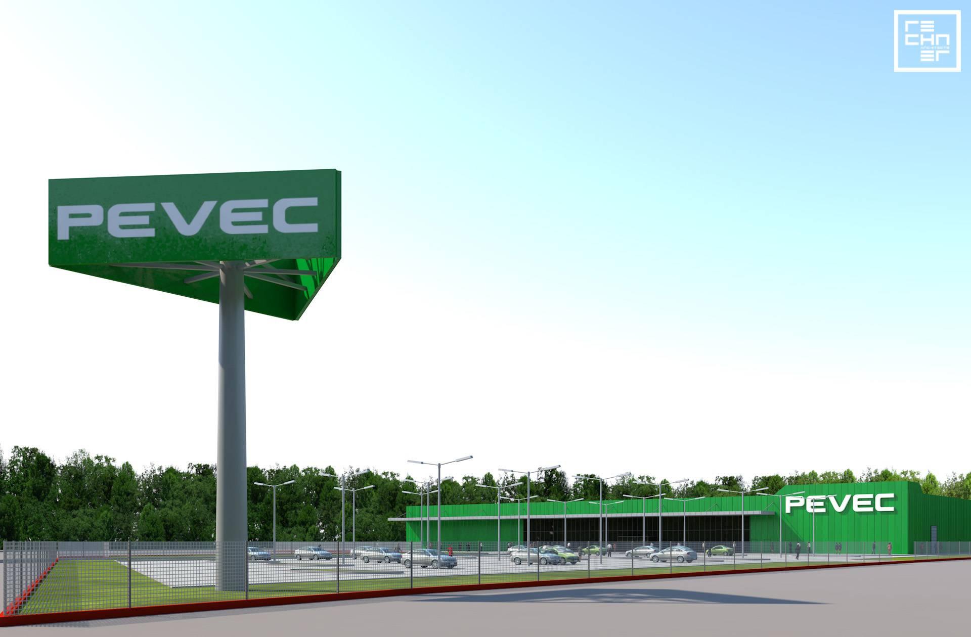 Pevec potpisao ugovor o izgradnji centra u Vinkovcima