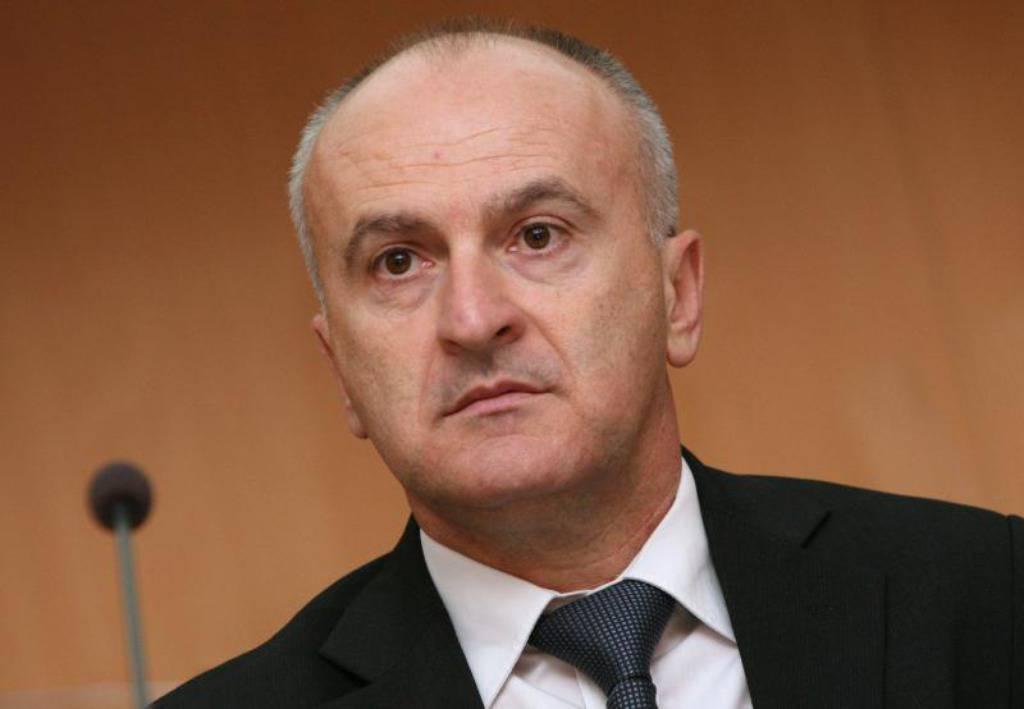 Duško Jaramaz/PIXSELL